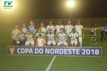 Botafogo 1x0 Autos (69)