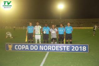 Botafogo 1x0 Autos (71)