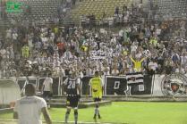 Botafogo 1x0 Autos (84)