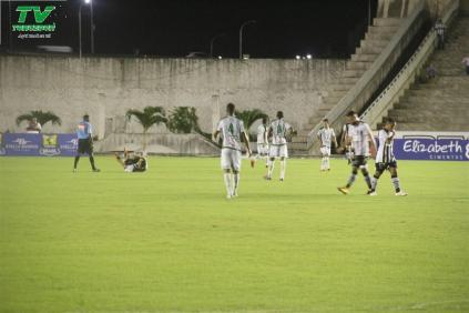Botafogo 1x0 Autos (9)