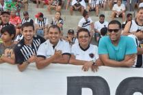 Botafogo 3x3 CSP (103)