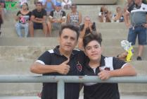 Botafogo 3x3 CSP (104)