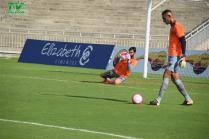 Botafogo 3x3 CSP (13)