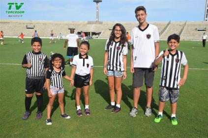 Botafogo 3x3 CSP (14)