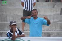 Botafogo 3x3 CSP (18)