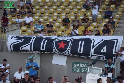 Botafogo 3x3 CSP (19)