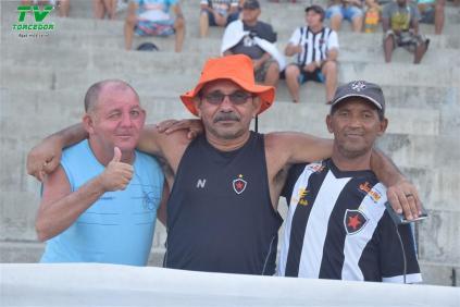 Botafogo 3x3 CSP (2)