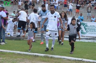 Botafogo 3x3 CSP (22)