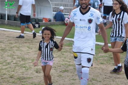 Botafogo 3x3 CSP (24)