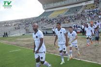 Botafogo 3x3 CSP (27)