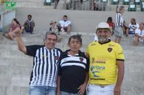 Botafogo 3x3 CSP (3)