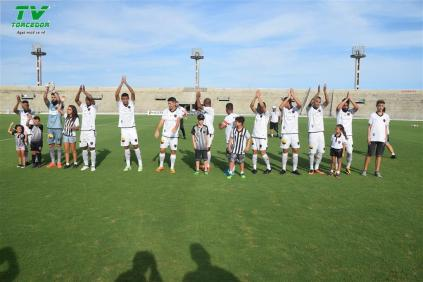 Botafogo 3x3 CSP (33)