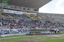 Botafogo 3x3 CSP (45)