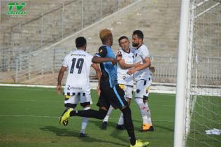 Botafogo 3x3 CSP (51)