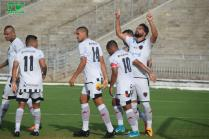 Botafogo 3x3 CSP (56)
