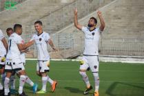 Botafogo 3x3 CSP (58)
