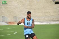 Botafogo 3x3 CSP (6)