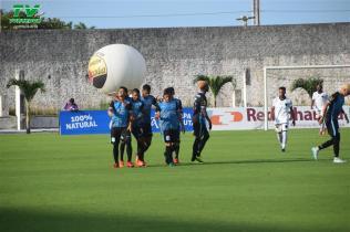 Botafogo 3x3 CSP (63)