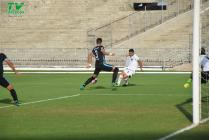 Botafogo 3x3 CSP (65)