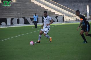 Botafogo 3x3 CSP (67)