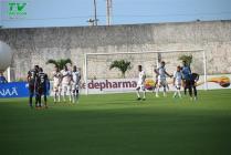 Botafogo 3x3 CSP (69)