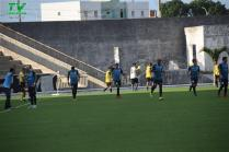 Botafogo 3x3 CSP (73)