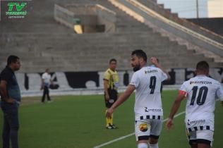 Botafogo 3x3 CSP (76)