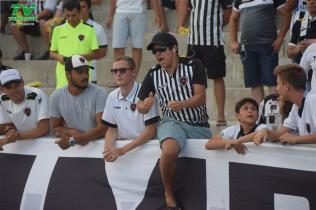 Botafogo 3x3 CSP (77)