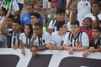Botafogo 3x3 CSP (80)