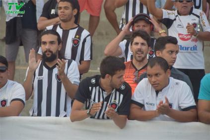 Botafogo 3x3 CSP (83)
