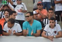 Botafogo 3x3 CSP (84)