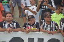 Botafogo 3x3 CSP (86)