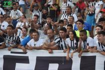 Botafogo 3x3 CSP (92)