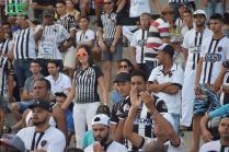 Botafogo 3x3 CSP (94)