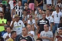 Botafogo 3x3 CSP (96)