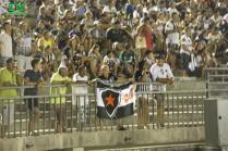 Botafogo1x0Sampaio (1)