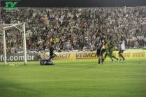 Botafogo1x0Sampaio (11)