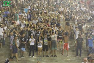 Botafogo1x0Sampaio (113)