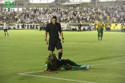 Botafogo1x0Sampaio (116)