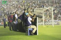 Botafogo1x0Sampaio (14)
