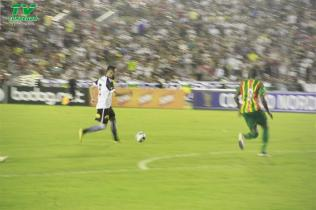 Botafogo1x0Sampaio (28)