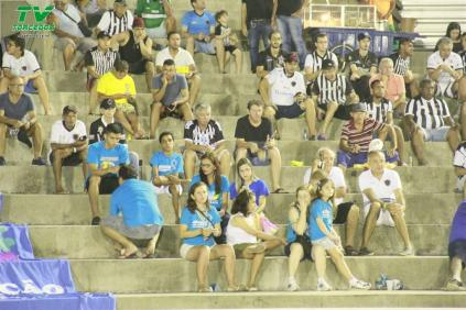 Botafogo1x0Sampaio (29)