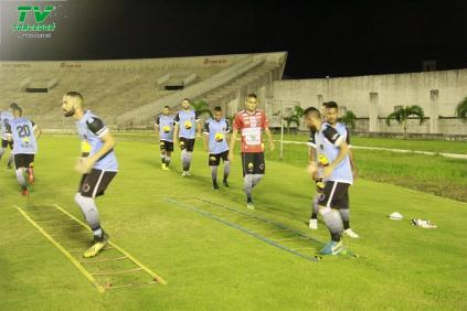 Botafogo1x0Sampaio (31)
