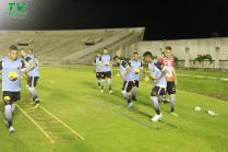Botafogo1x0Sampaio (32)