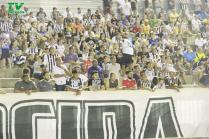 Botafogo1x0Sampaio (37)