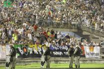 Botafogo1x0Sampaio (4)