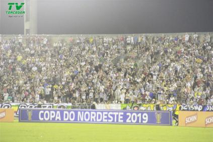 Botafogo1x0Sampaio (40)