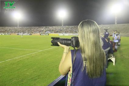 Botafogo1x0Sampaio (44)