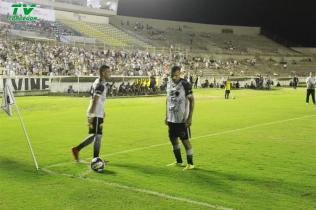 Botafogo1x0Sampaio (48)