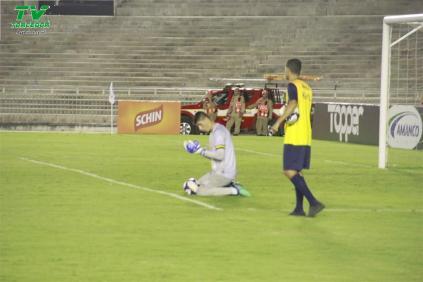 Botafogo1x0Sampaio (53)
